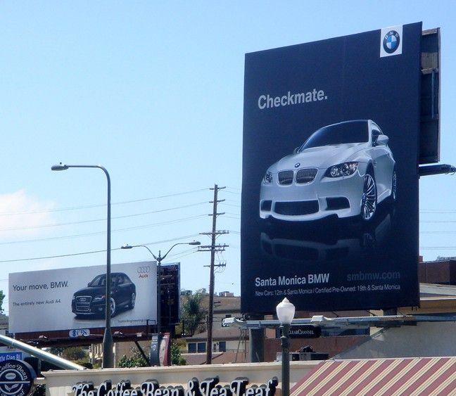 BMW-Audi2