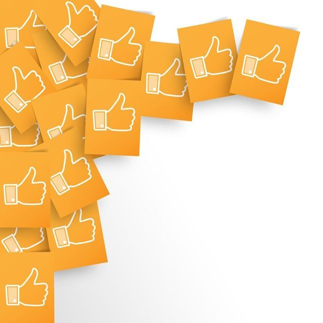Social marketing : du like à la big data sociale