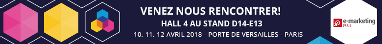 Channable e-marketing paris 2018